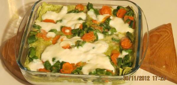 Lasagne-con-le-verdure.jpg