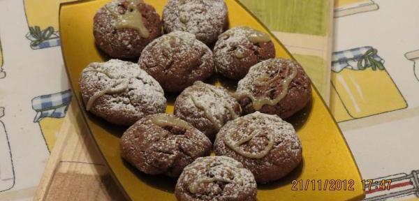 Biscotti-al-cioccolato.jpg